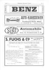 Allgemeine Automobil-Zeitung 19140118 Seite: 10
