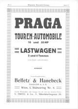 Allgemeine Automobil-Zeitung 19140118 Seite: 13