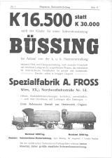 Allgemeine Automobil-Zeitung 19140118 Seite: 15