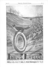 Allgemeine Automobil-Zeitung 19140118 Seite: 16