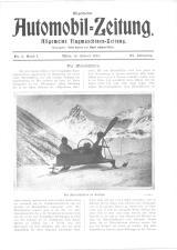 Allgemeine Automobil-Zeitung 19140118 Seite: 17