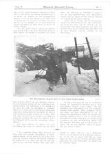 Allgemeine Automobil-Zeitung 19140118 Seite: 18
