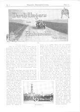 Allgemeine Automobil-Zeitung 19140118 Seite: 19