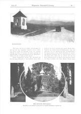 Allgemeine Automobil-Zeitung 19140118 Seite: 20
