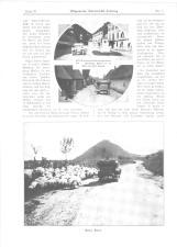 Allgemeine Automobil-Zeitung 19140118 Seite: 22