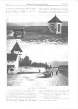 Allgemeine Automobil-Zeitung 19140118 Seite: 23