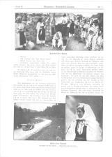 Allgemeine Automobil-Zeitung 19140118 Seite: 24