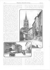 Allgemeine Automobil-Zeitung 19140118 Seite: 25