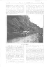 Allgemeine Automobil-Zeitung 19140118 Seite: 26