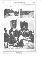 Allgemeine Automobil-Zeitung 19140118 Seite: 27