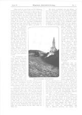 Allgemeine Automobil-Zeitung 19140118 Seite: 28
