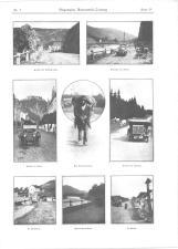 Allgemeine Automobil-Zeitung 19140118 Seite: 29