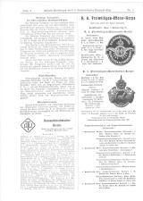 Allgemeine Automobil-Zeitung 19140118 Seite: 2