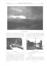 Allgemeine Automobil-Zeitung 19140118 Seite: 30