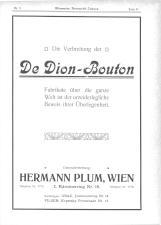 Allgemeine Automobil-Zeitung 19140118 Seite: 35