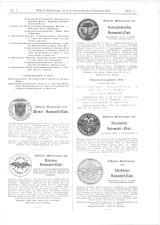 Allgemeine Automobil-Zeitung 19140118 Seite: 3