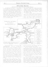 Allgemeine Automobil-Zeitung 19140118 Seite: 41