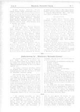 Allgemeine Automobil-Zeitung 19140118 Seite: 42