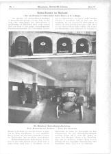 Allgemeine Automobil-Zeitung 19140118 Seite: 43