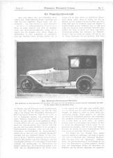 Allgemeine Automobil-Zeitung 19140118 Seite: 44