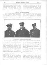 Allgemeine Automobil-Zeitung 19140118 Seite: 45