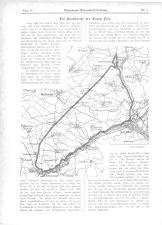 Allgemeine Automobil-Zeitung 19140118 Seite: 46