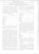 Allgemeine Automobil-Zeitung 19140118 Seite: 47