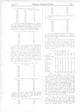 Allgemeine Automobil-Zeitung 19140118 Seite: 48