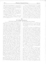 Allgemeine Automobil-Zeitung 19140118 Seite: 49