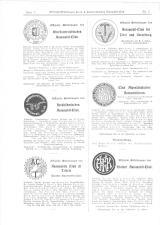 Allgemeine Automobil-Zeitung 19140118 Seite: 4