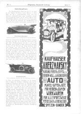 Allgemeine Automobil-Zeitung 19140118 Seite: 51