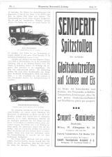 Allgemeine Automobil-Zeitung 19140118 Seite: 53