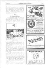 Allgemeine Automobil-Zeitung 19140118 Seite: 54