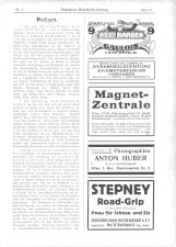 Allgemeine Automobil-Zeitung 19140118 Seite: 55