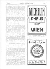 Allgemeine Automobil-Zeitung 19140118 Seite: 56