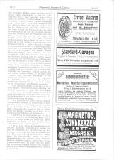 Allgemeine Automobil-Zeitung 19140118 Seite: 57