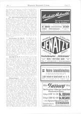 Allgemeine Automobil-Zeitung 19140118 Seite: 59