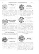 Allgemeine Automobil-Zeitung 19140118 Seite: 5