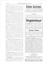 Allgemeine Automobil-Zeitung 19140118 Seite: 60