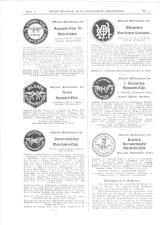 Allgemeine Automobil-Zeitung 19140118 Seite: 6