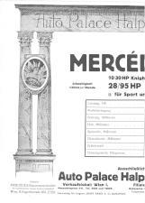 Allgemeine Automobil-Zeitung 19140118 Seite: 8