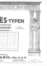 Allgemeine Automobil-Zeitung 19140118 Seite: 9
