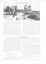 Allgemeine Automobil-Zeitung 19141227 Seite: 10