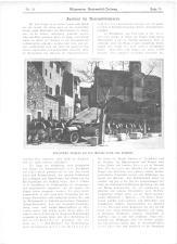 Allgemeine Automobil-Zeitung 19141227 Seite: 11