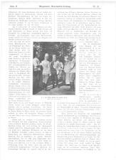 Allgemeine Automobil-Zeitung 19141227 Seite: 12