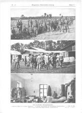 Allgemeine Automobil-Zeitung 19141227 Seite: 13