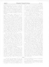 Allgemeine Automobil-Zeitung 19141227 Seite: 14