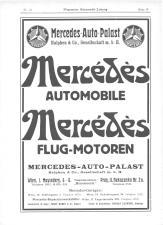 Allgemeine Automobil-Zeitung 19141227 Seite: 15