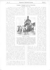 Allgemeine Automobil-Zeitung 19141227 Seite: 21