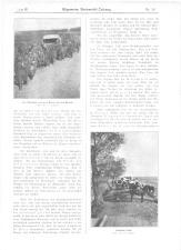 Allgemeine Automobil-Zeitung 19141227 Seite: 22